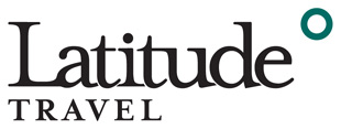 Latitude Travel